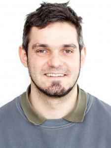 Fabio Mondelli