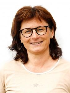 Corina Clalüna