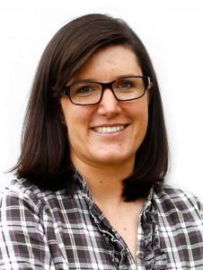 Veronica Ganzoni
