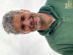 Roberto Pedroncelli